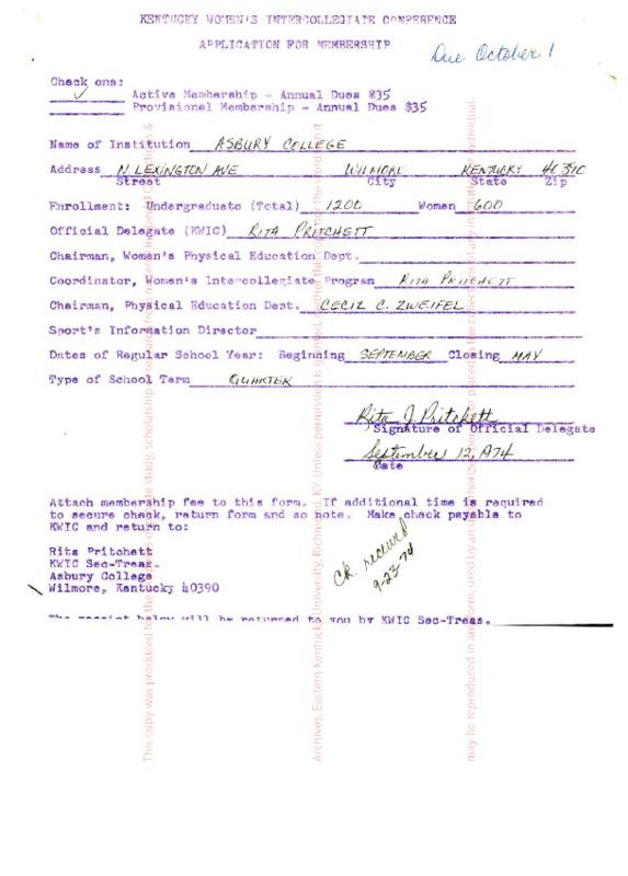 1984a006-b19-f14.pdf
