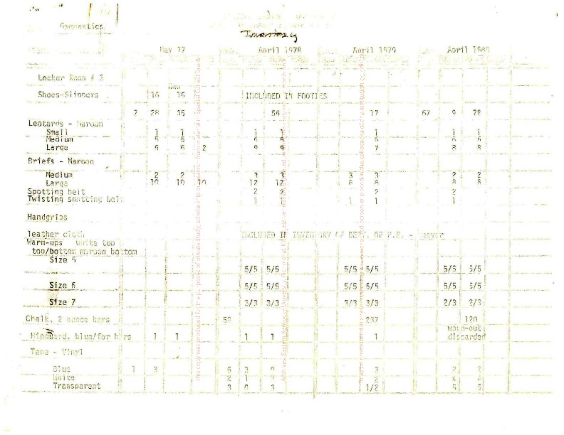 1999a004-b02-f05-i03.pdf