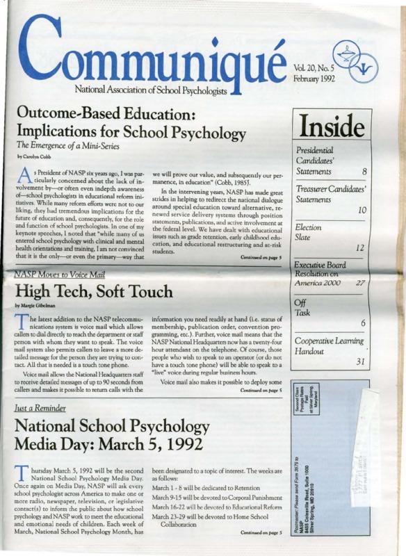 communique-v20n5.pdf