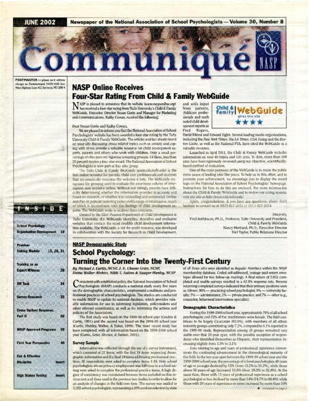 Communique-v30n8.pdf