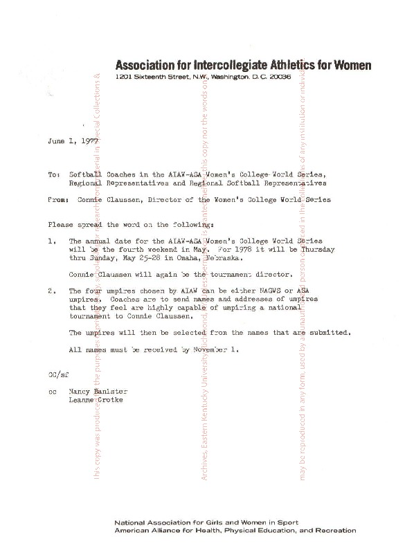 1983a005-b25-f03.pdf