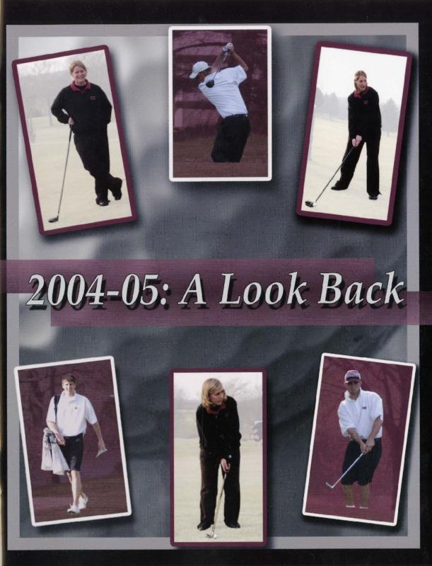 smg-wmgolf-alookback-2004-05.pdf
