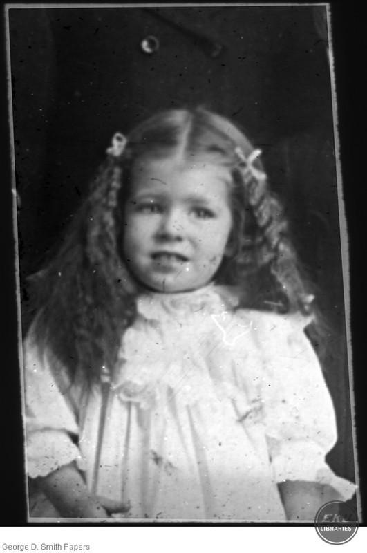 Augusta Daugherty