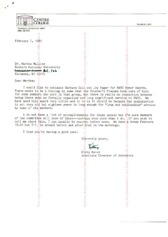 1984a006-b20-f27.pdf