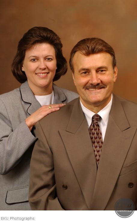 2001-10-15-inman_family-002.jpg