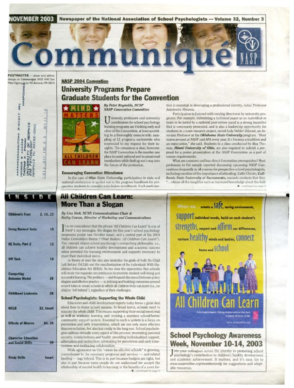Communique-v32n3.pdf