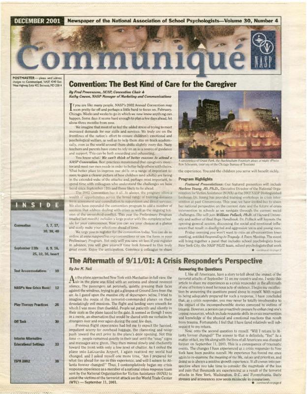 Communique-v30n4.pdf