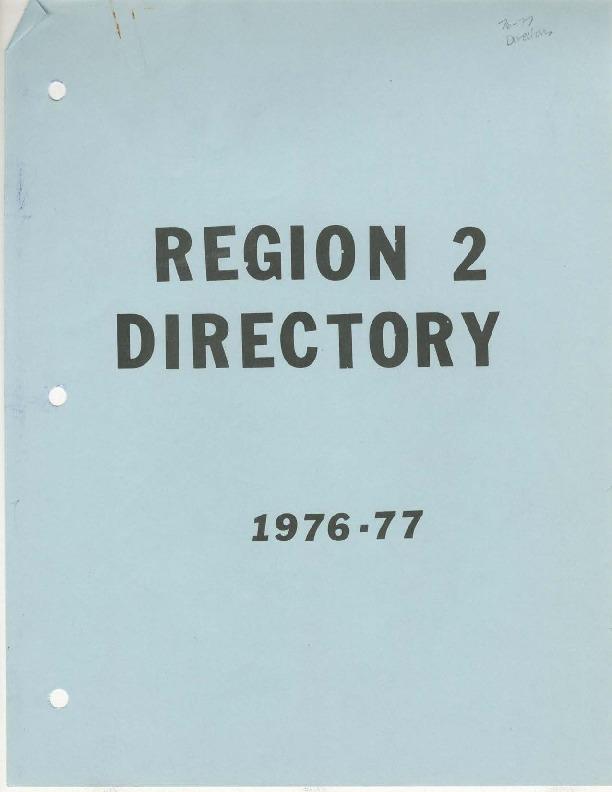 1983a005-b14-f02-i1.pdf