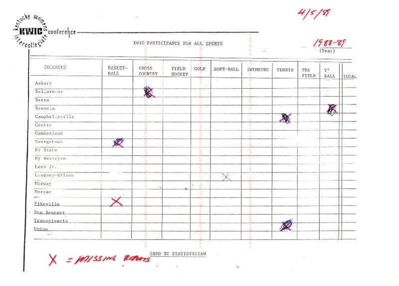 1984a006-b15-f01.pdf