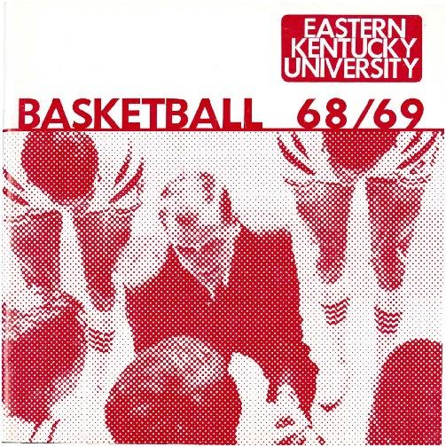 smg-basketball-1968-69.pdf