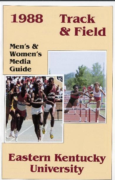 smg-track-1988.pdf