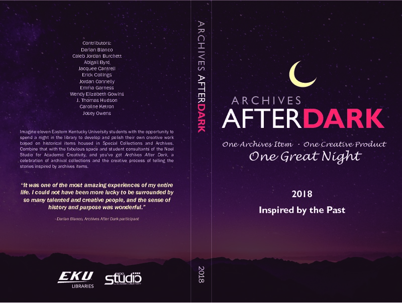 Archives After Dark 2018.pdf