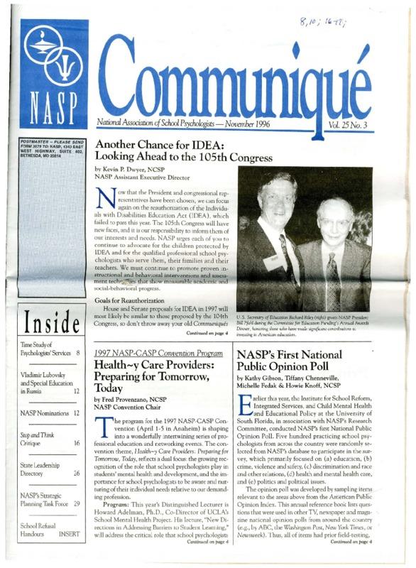 communique-v25n3.pdf