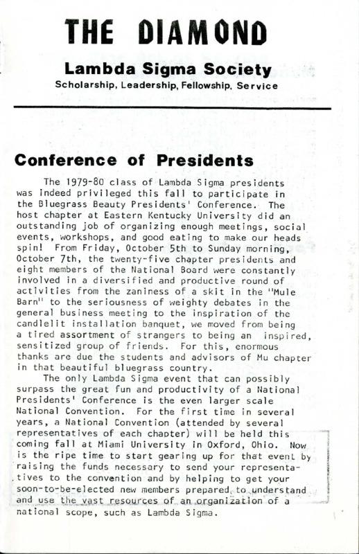 2012a023-diamond-1980-01.pdf