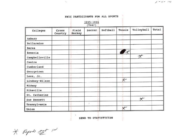 1984a006-b15-f08.pdf