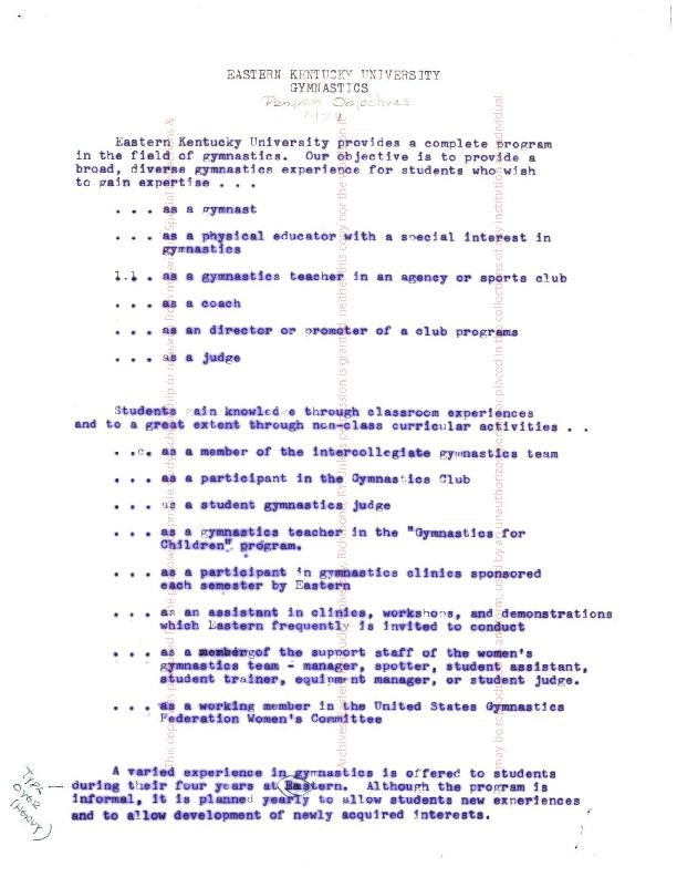 1999a004-b02-f03.pdf