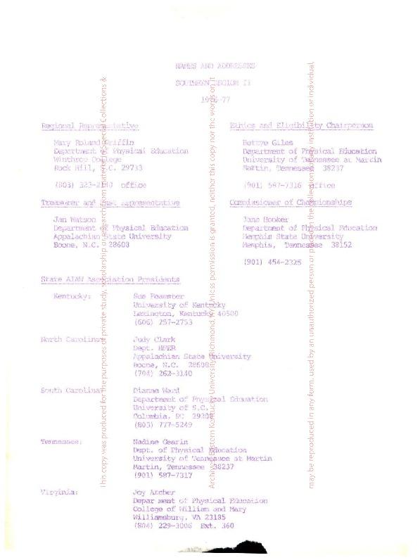 1983a005-b24-f06.pdf