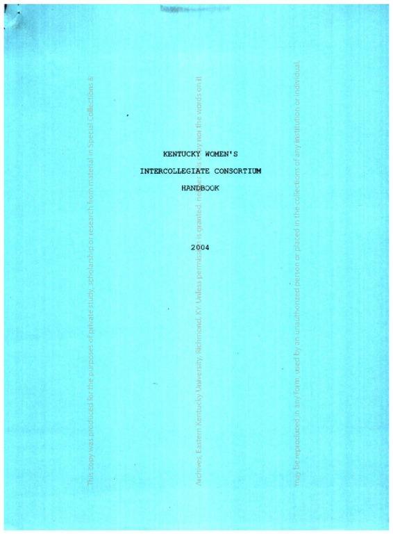 1984a006-b19-f04.pdf
