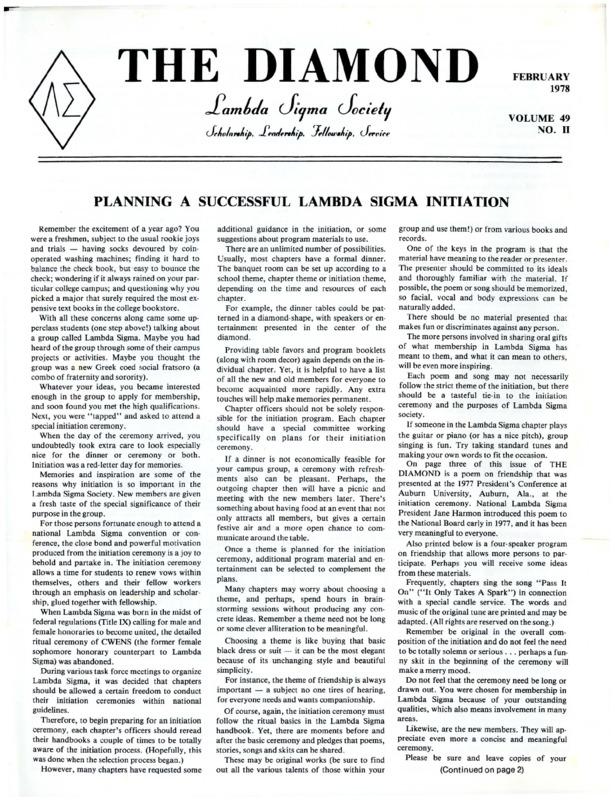 2012a023-diamond-1978-02.pdf
