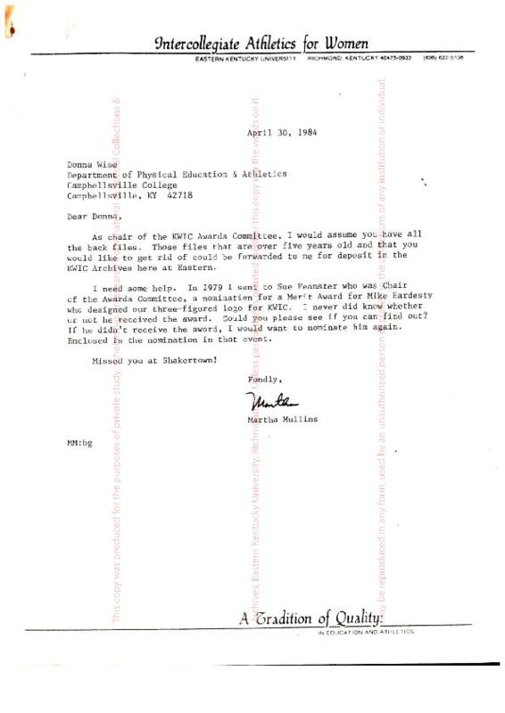1984a006-b20-f26.pdf