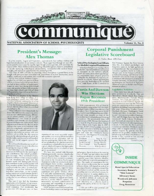 communique-v15n8.pdf