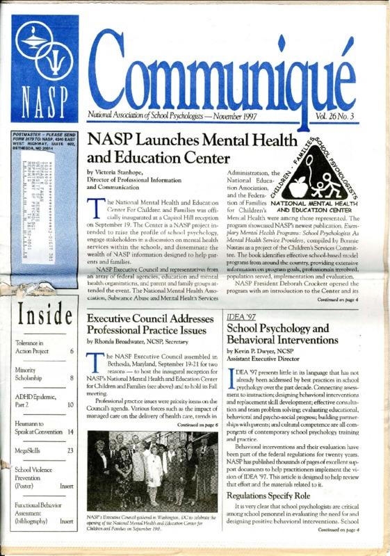 communique-v26n3.pdf