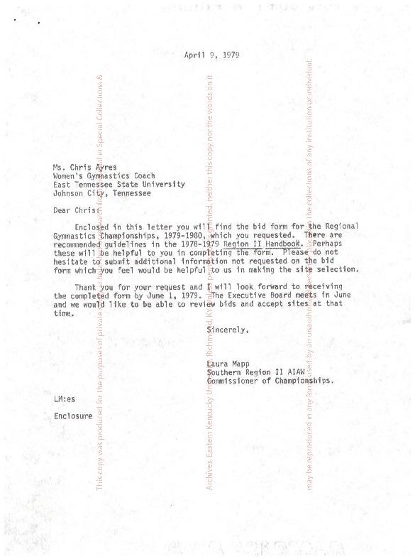 1983a005-b26-f14.pdf