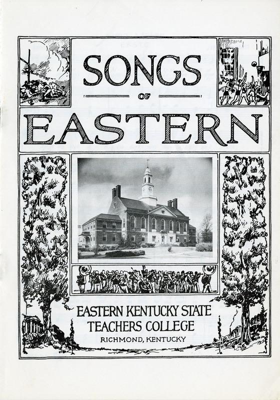 0001-001-songs_of_eastern-p1.jpg