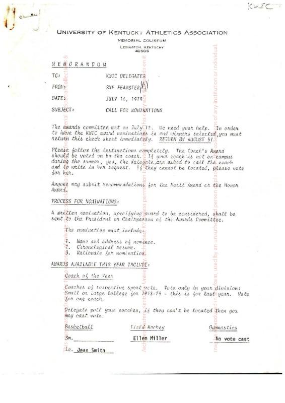 1984a006-b20-f21.pdf