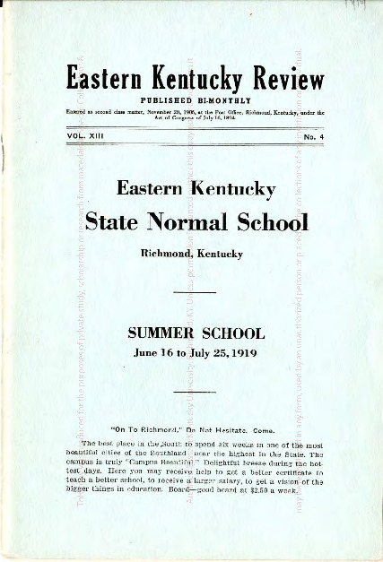 eastern_review-v13n04.pdf