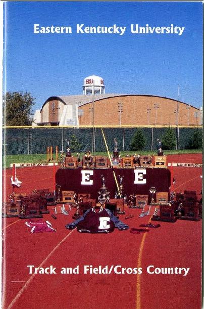 smg-track&field-1996-97.pdf