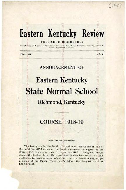 eastern_review-v12n06.pdf