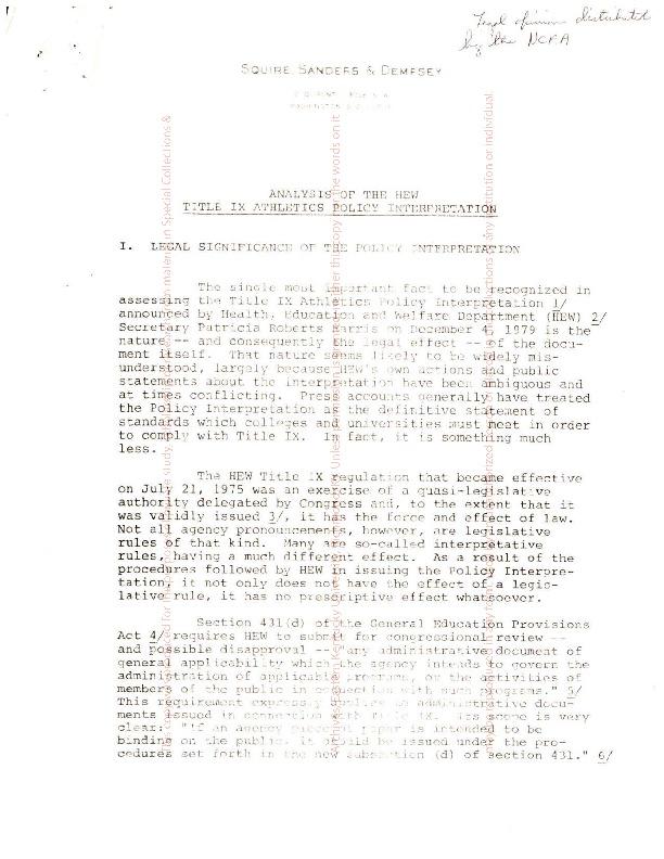 1999a004-b02-f05-i04.pdf