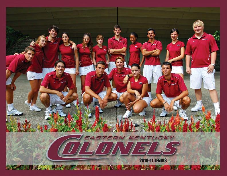 smg-tennis-2010-2011.pdf
