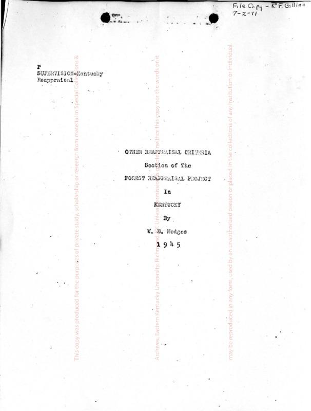 1990a005-b015-f019.pdf