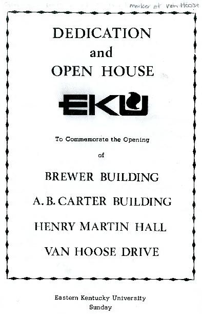 0001-001-brewer_building.pdf
