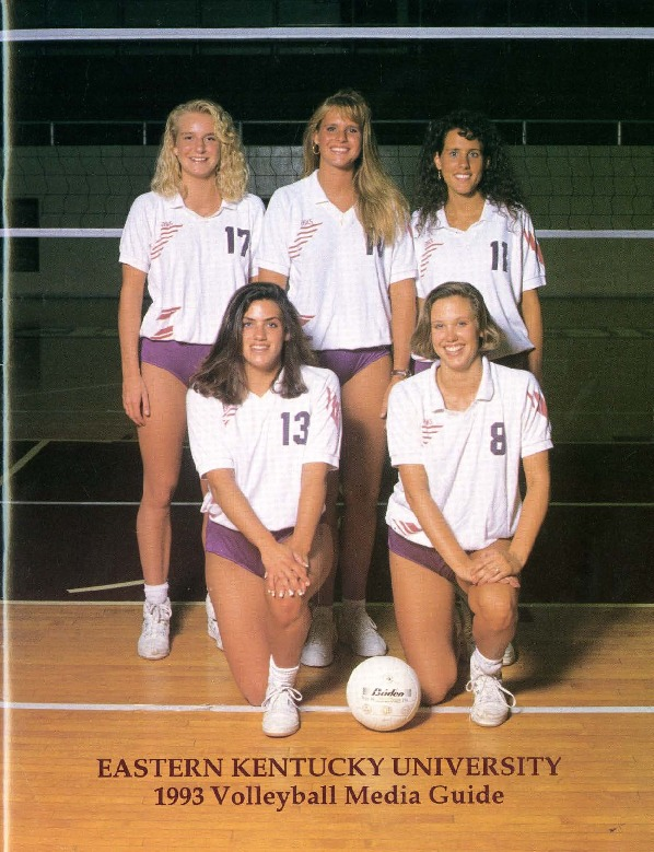 smg-volleyball-1993.pdf