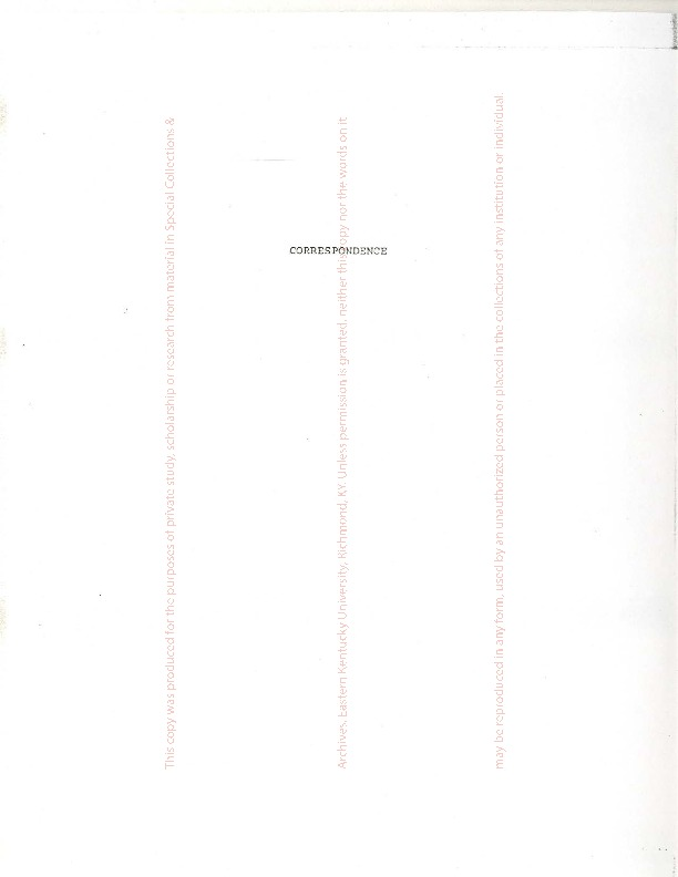 1984a006-b07-f11.pdf