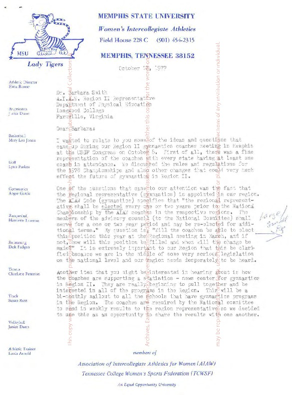 1983a005-b26-f01.pdf