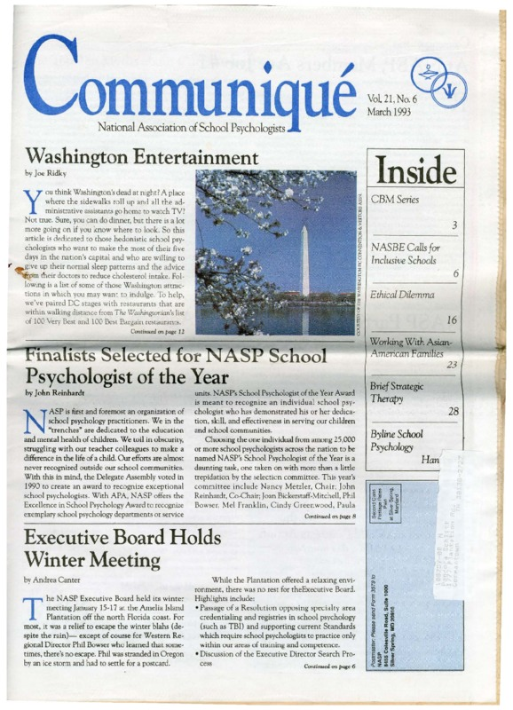 communique-v21n6.pdf