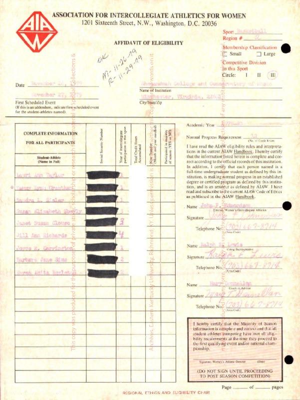 1983a005-b09-f01.pdf