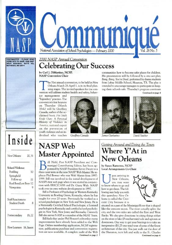 Communique-v28n5.pdf