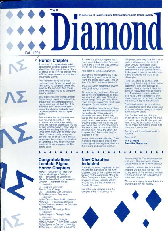 2012a023-diamond-1991-fall.pdf