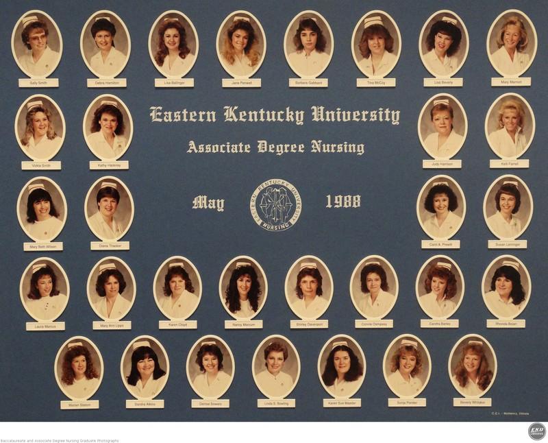 2019a014-asn-1988-05.jpg