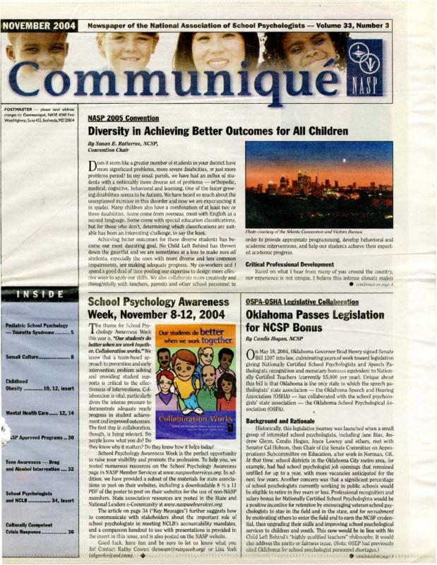 Communique-v33n3.pdf