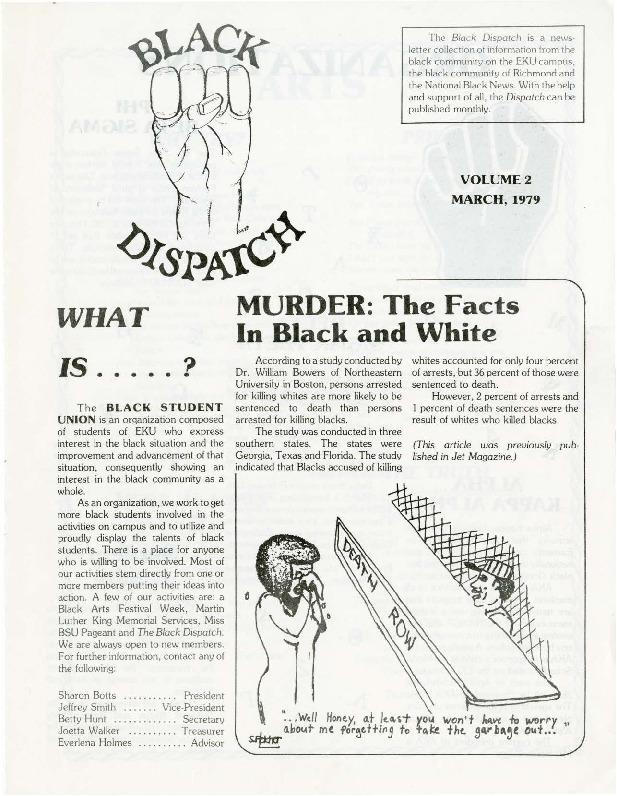 blackdispatch.pdf