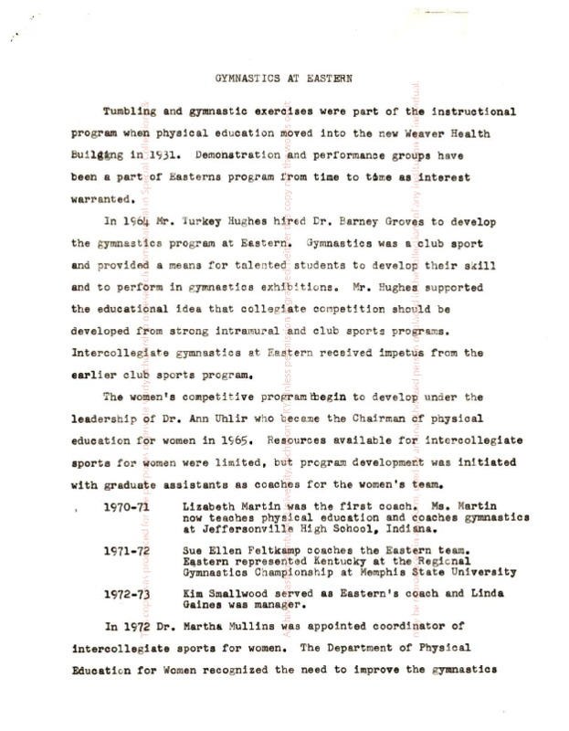 1999a004-b01-f01-i02.pdf
