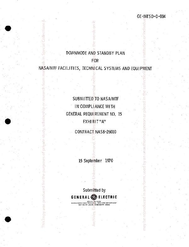 2008a002-b107-f02.pdf