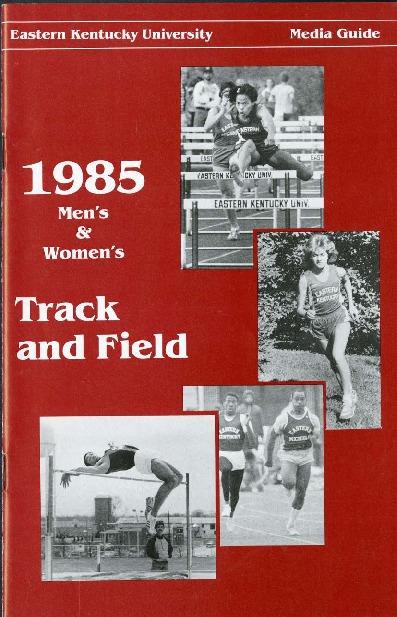 smg-track-1985.pdf