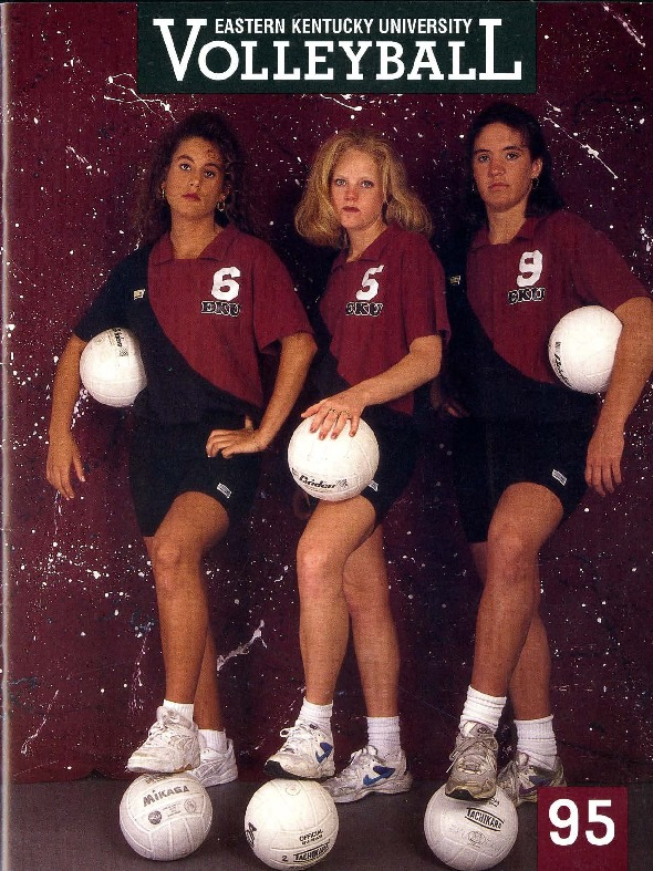 smg-volleyball-1995.pdf